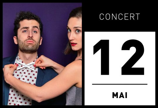 RELEASE PARTY DU NOUVEL ALBUM DE KIZ @ FLOW