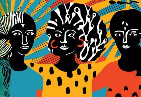 MELTING POTES // «Guayabo Colectivo», gueule de bois collective ?