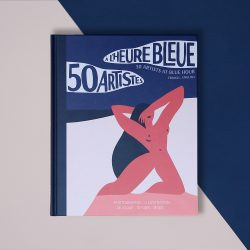 1_Tafmag_BLUEHAWAII_couverture - carré - lowres